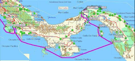 vasco nunez de balboa route vasco nunez de balboa travel route pictures to pin on