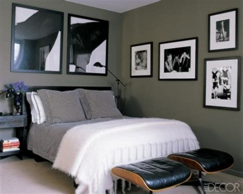 Softball Schlafzimmer by 70 Stylish And Masculine Bedroom Design Ideas Digsdigs