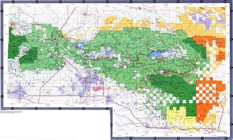 San Bernardino Search San Bernardino Map Search Results Dunia Photo