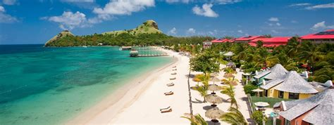sandals grande st lucian spa resort sandals sandals resorts