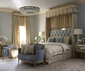 Beautiful Bedrooms beautiful bedrooms by cindy rinfret bedroom new york by cindy
