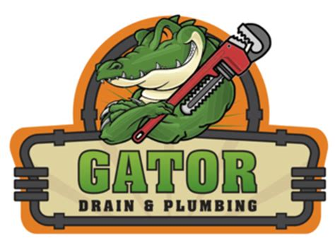 Gator For Plumbing by Gator Drain And Plumbing Llc Cape Coral Fl 33904