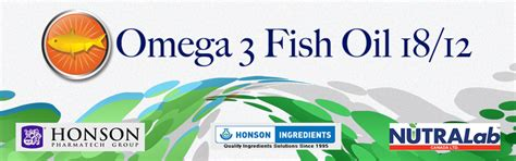 Minyak Ikan Omega 3 18 12 by Buy Csn Omega 3 Fish 18 12 Isi 60 Softgel Exp Apr 2018