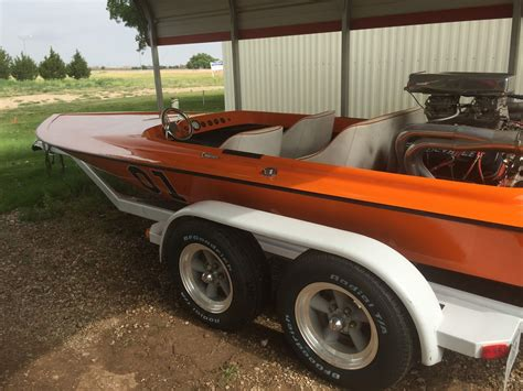challenger boats for sale challenger challenger boat for sale from usa