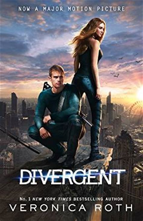divergent divergent series 1 by veronica roth amazon com divergent divergent book 1 divergent