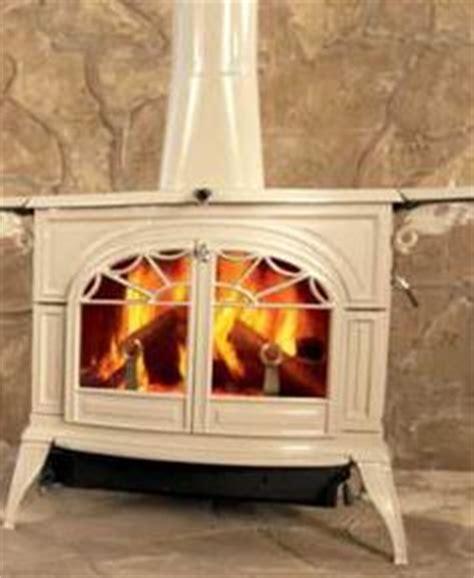 Vermont Castings Soapstone Wood Stoves vermont castings wood stoves prices soapstone vermont