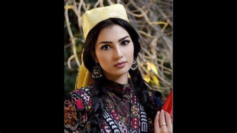 uzbek kino klip music wikibitme uzbek klip 2018 узбек хит uzbek kino 2018 bek kamolovich