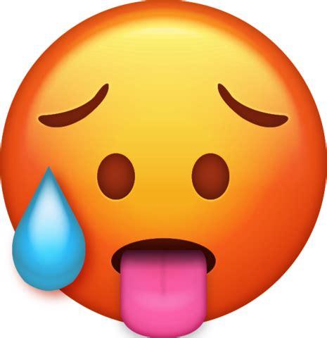 hot emoji ios emoji emoji images emoji stickers iphone
