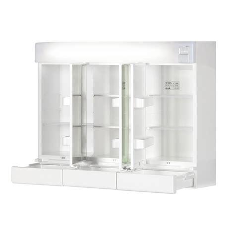 spiegelschrank jade comfort 8 sparen spiegelschrank jade comfort nur 109 99