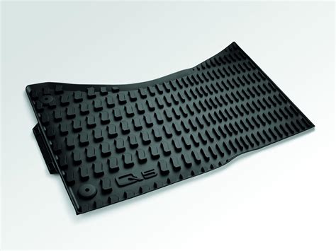 Audi Q5 All Weather Floor Mats by Audi Q5 All Weather Floor Mats Gurus Floor