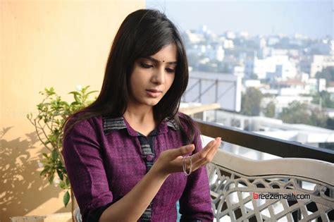samantha cute wallpaper in hd best pics store samantha actress hd wallpaper s