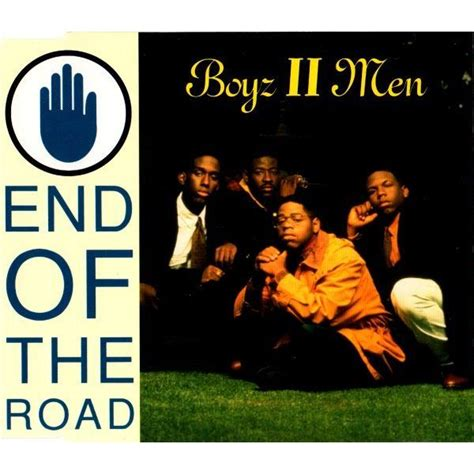 Boys Men End Of The Road Mp | boyz ii men end of the road mp3