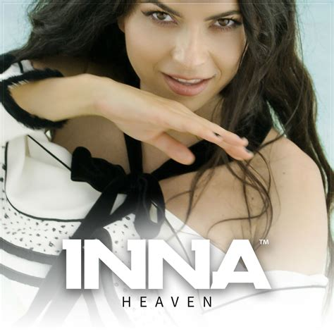 download mp3 album inna heaven single inna mp3 buy full tracklist
