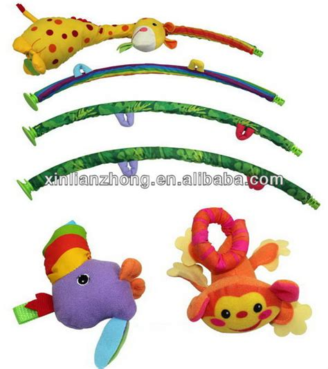 Sale Playgym Musical Termurah sale baby s friends rainforest musical melodies and lights deluxe buy musical