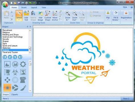 tutorial eximioussoft logo designer eximioussoft logo designer 3 86 la 250 ltima herramienta