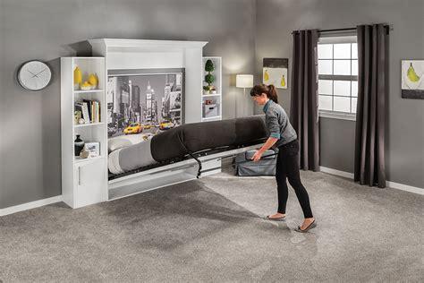 rockler adds    diy murphy bed kits