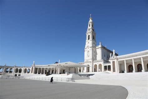santuario ghiaie di bonate santu 193 de f 193 tima quer consolidar n 218 mero de peregrinos
