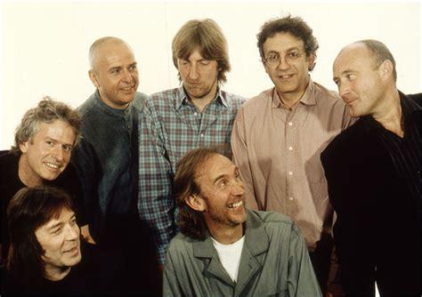 original genesis singer genesis band reunited