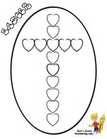 color easter eggs fancy easter egg coloring pages easter egg free