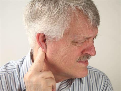 infiammazione testa otite esterna testa e collo infiammazione condotto uditivo
