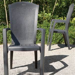 minneapolis patio furniture garden dining chairs rattan armchairs patio furniture