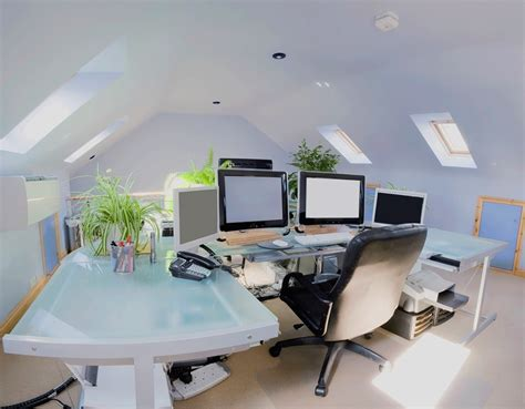 home loft office restyle yorkshire loft conversions sheffield loft