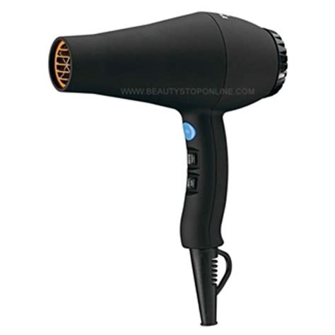 Babyliss Hair Dryer Stopped Working 83 best hair dryers dryers images on dryer dryers and hair cut