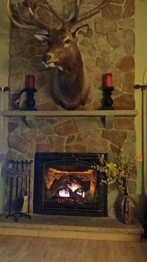 heat n glo gas fireplace heat n glo gas fireplace recent installations