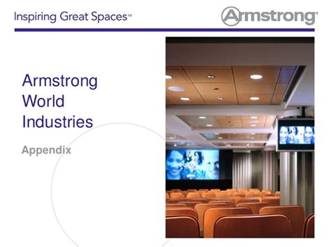 armstrong investor deck 5 19 14 1035 pm