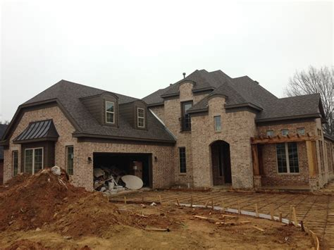home design gallery mansfield tx home design inspirations tx home builders inspiration home design and decoration