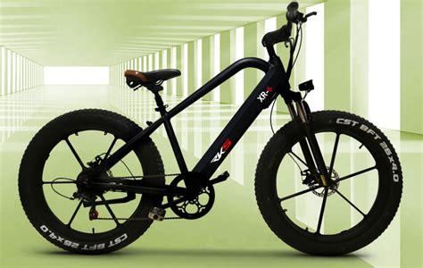 rks motosiklet xr lithium teknik oezellikleri ve merak