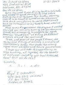 handwritten cover letter samples the best letter sample