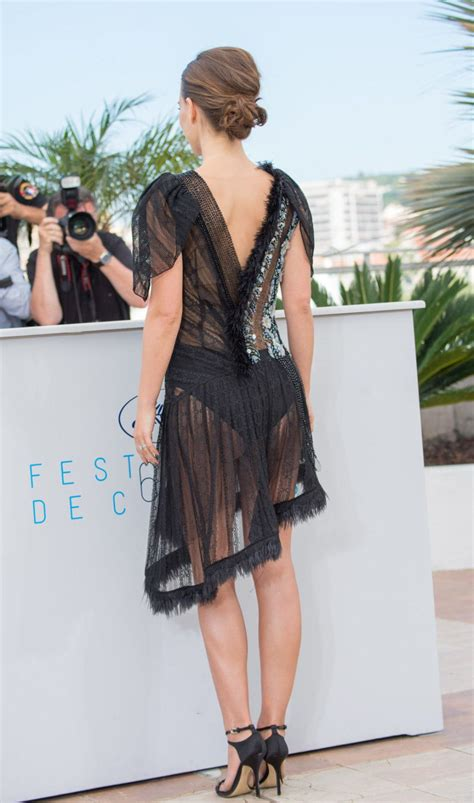 Get A Dress Like Natalie Portmans by Natalie Portman A Tale Of And Darkness Photocall