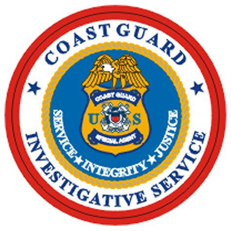 service in vest coast guard investigative service wiki fandom powered by wikia