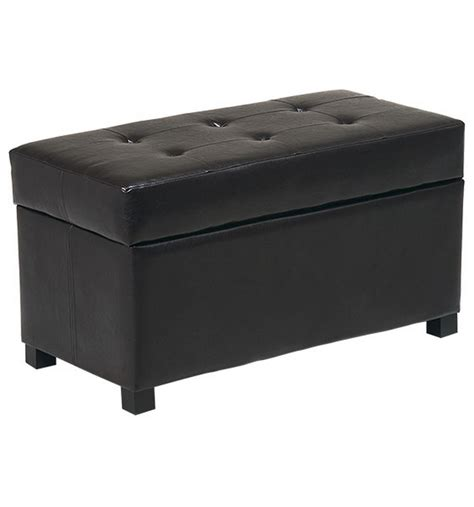 Storage Ottoman On Sale Cycon Office Systems Rental Equipment Gt Furniture Gt For Sale Gt Ottomans Benches