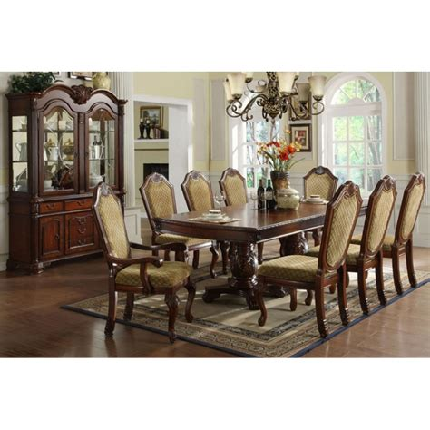 expandable dining room sets marceladick