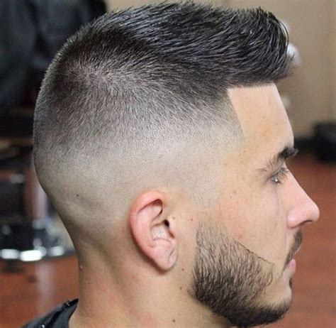 high and tight high and tight haircuts