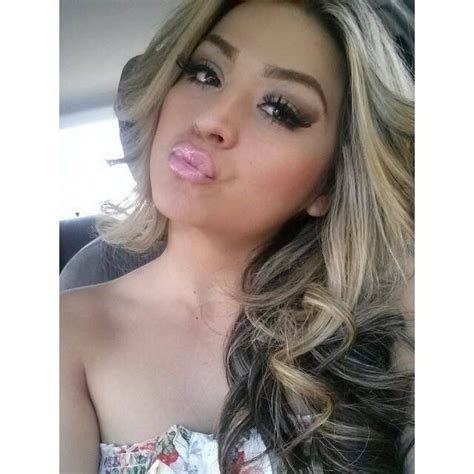 imagenes de mujeres judias bonitas mujeres bonitas de facebook 1 im 225 genes taringa
