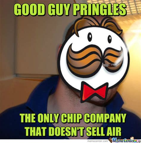 Pringles Meme - pringles guy memes best collection of funny pringles guy