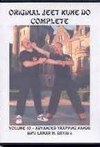 Sawadikap Ekonomis Lop Dvd Original original jeet kune do complete series videofight