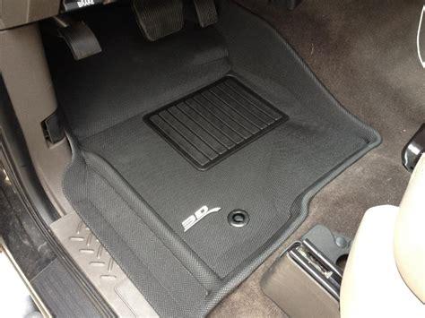 28 best floor mats reviews weathertech floor mats vs