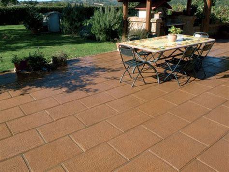 catalogo pavimenti per interni pavimenti interni pavimentazioni da esterno in cemento o