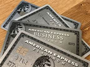american express platinum business card benefits which is the best amex platinum card frequent miler