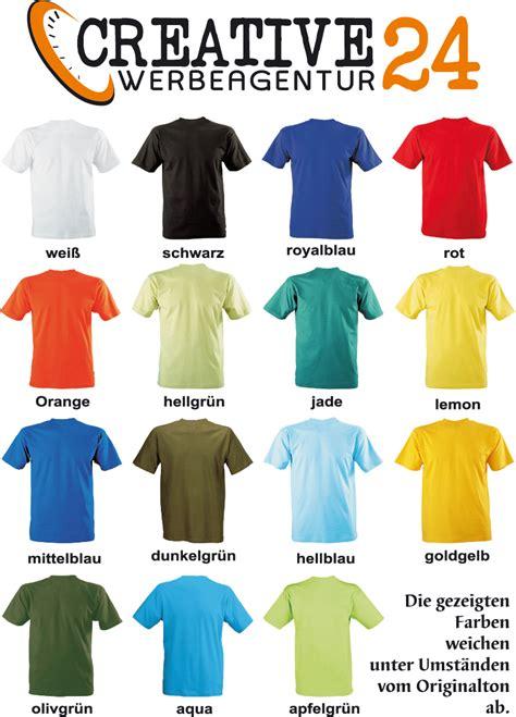 T Shirt Design Vorlagen Kostenlos Shirt Vorlagen