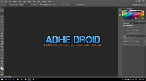 full photoshop cs6 download adobe photoshop cs6 extended full patch terbaru adhe droid
