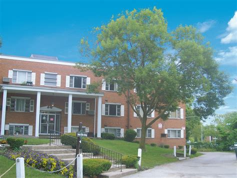 Central Garden Apartments by Central Gardens Apartment Columbus Oh Apartment Finder