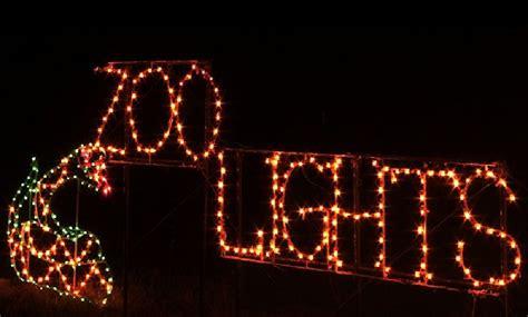 ozark mountain lights and festival of lights tour branson mo decoratingspecial com