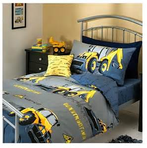 construction themed bedroom 25 best ideas about construction bedroom on pinterest
