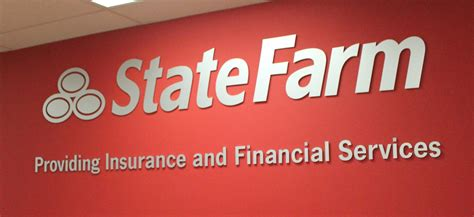 State Farm Quote Motorcycle Insurance   44billionlater