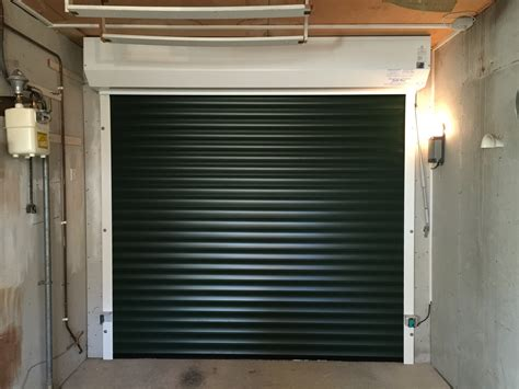 Overhead Door Nj Bridgewater Overhead Door Contact Bridgewater Overhead Doors Central New Jersey Garage Door